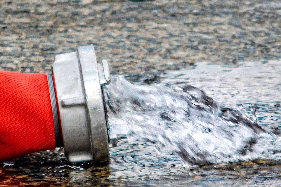 suministro-de-agua
