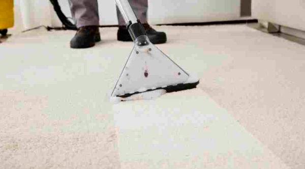 limpieza-inyeccion-extraccion